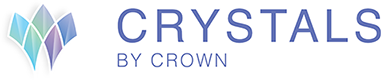 Crystals by Crown